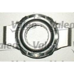 Zestaw sprzęgła VALEO 003454