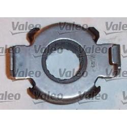 Zestaw sprzęgła VALEO 003501