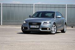 Sprzęgło I Koło Dwumasowe Do Audi A4 B8 Najlepsze Ceny Na