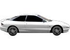 Ford USA Probe